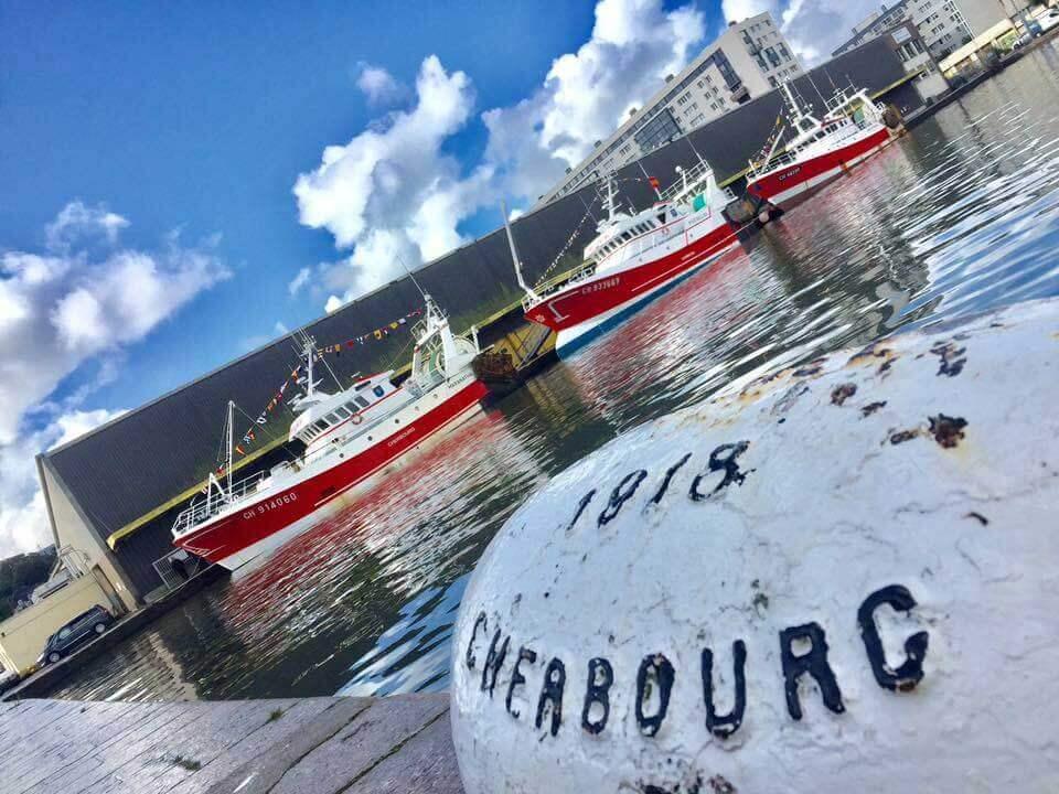 https://www.godaille.com/wp-content/uploads/2018/12/navires-armement-cherbourgeois.jpg