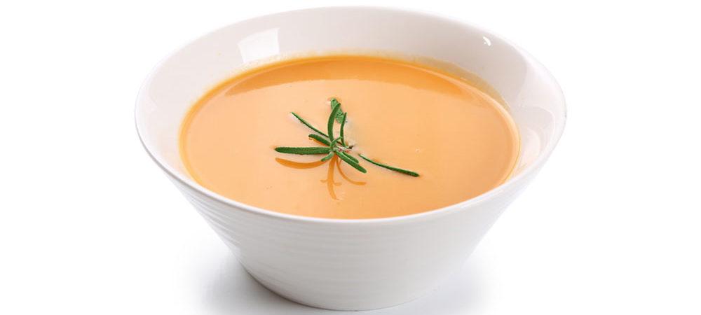 """La Soupe de """"La Godaille de l'Armement"""""""