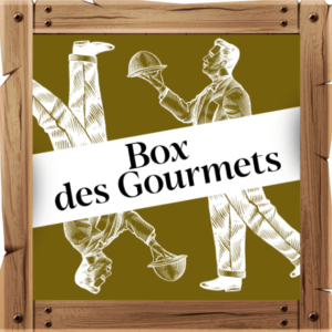 box-gourmets
