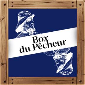 Box du Pêcheur