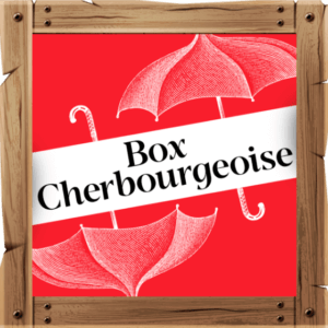 box-cherbourgeoise