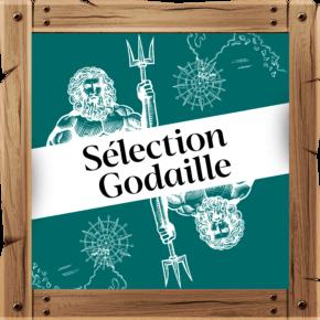 Box Sélection Godaille