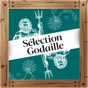 box-selection godaille