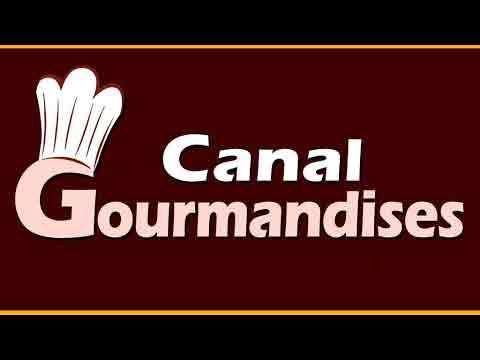 Idées recettes St Pierre, Lotte… by Gourmandises TV